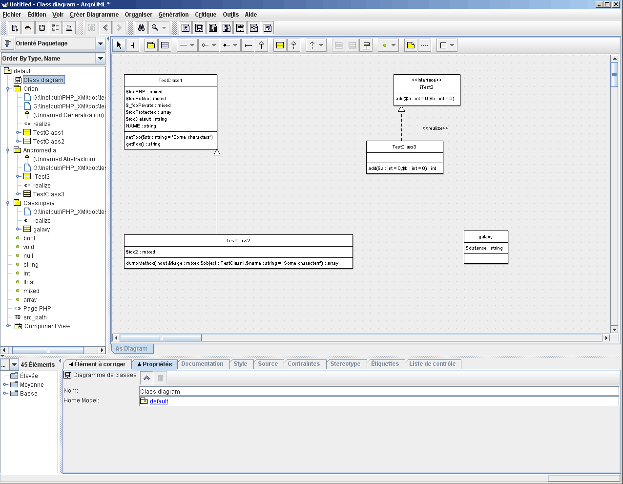 Index of /other/pages/temp/download/PHP_UML-1 0 1/examples